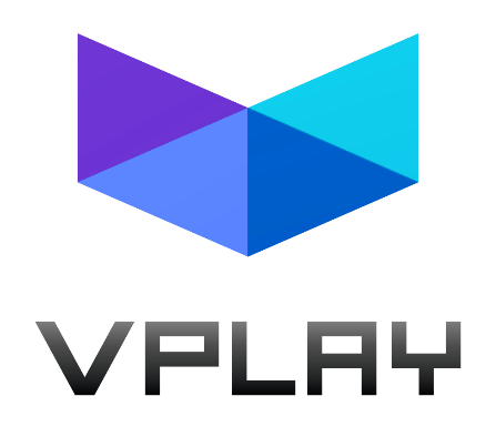 VPlay 4 – multichannel broadcasting with CG - Playout and CG